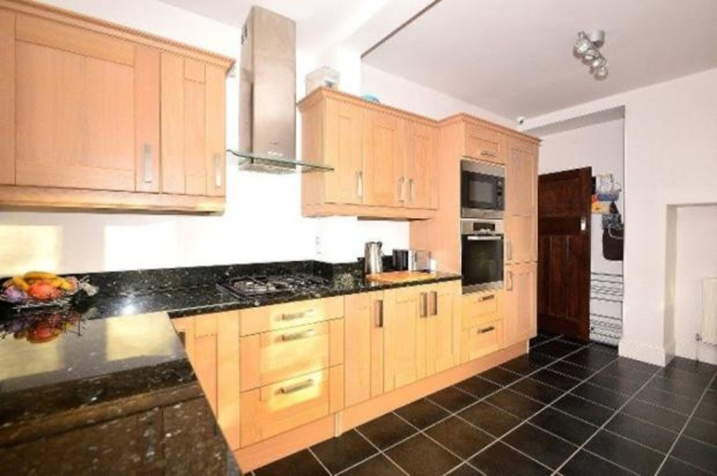 Image 3/9 of property Manor Road North, Birmingham, B16 9JS