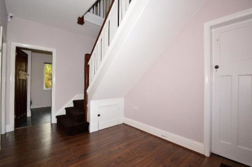 Image 2/9 of property Manor Road North, Birmingham, B16 9JS