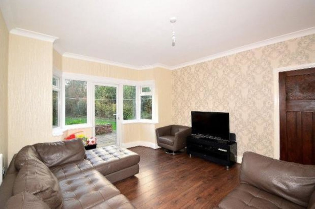 Image 5/9 of property Manor Road North, Birmingham, B16 9JS