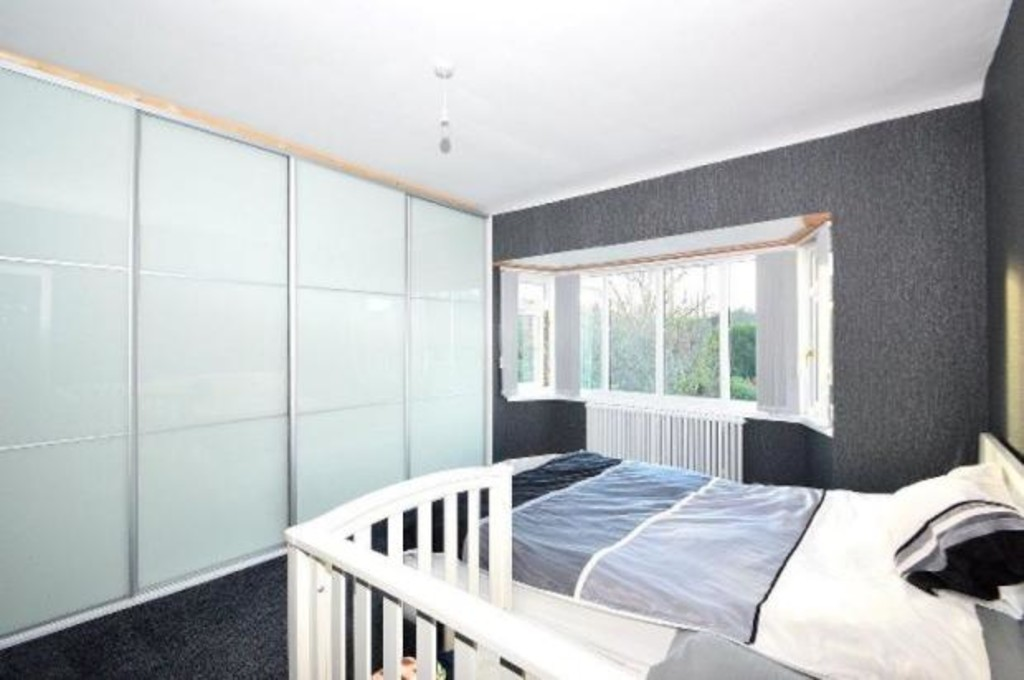 Image 6/9 of property Manor Road North, Birmingham, B16 9JS