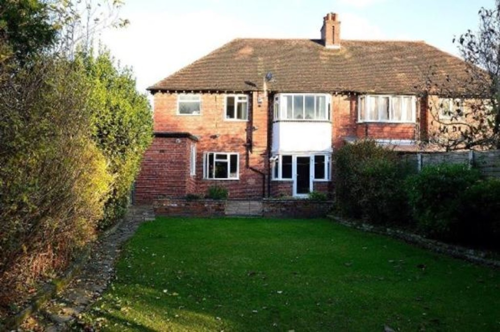 Image 9/9 of property Manor Road North, Birmingham, B16 9JS