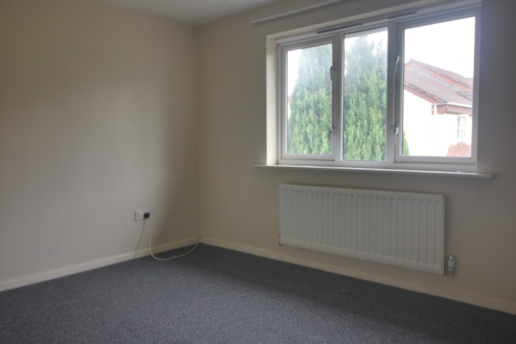 Image 1/10 of property Witton Street, Birmingham, B9