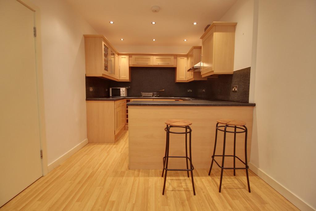 Image 4/11 of property Carver Street, Birmingham, B1 3AQ