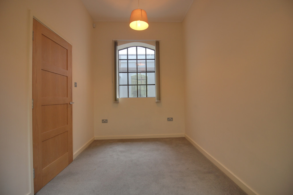 Image 8/10 of property Key Hill Drive, Birmingham