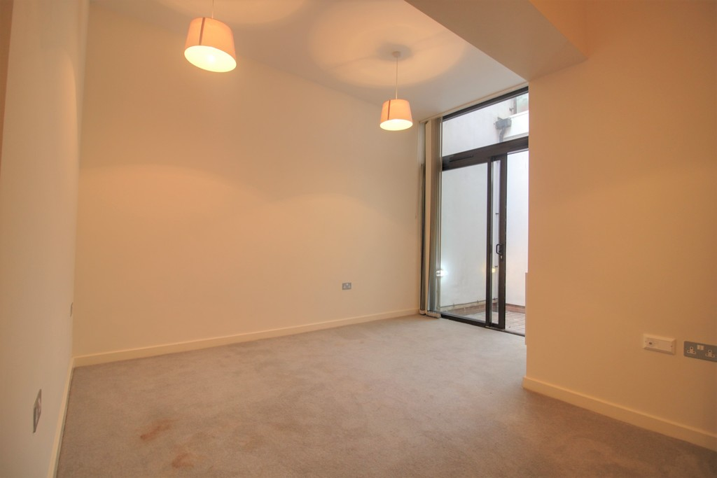 Image 6/10 of property Key Hill Drive, Birmingham