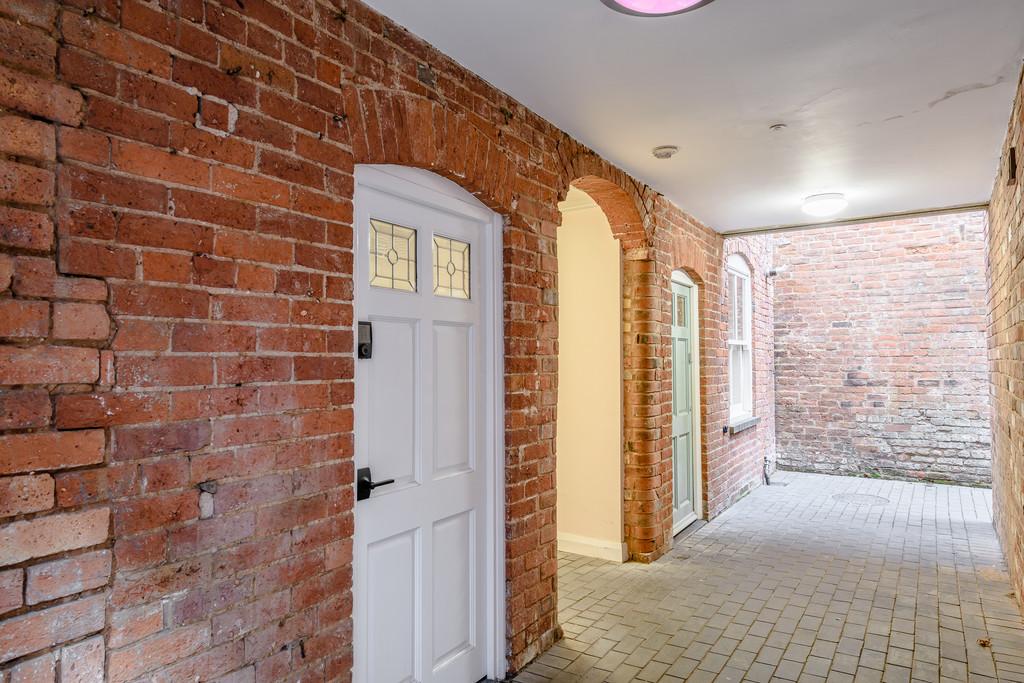 Image 19/20 of property Albion Street, Jewellery Quarter, Birmingham City Centre, B1 3EA