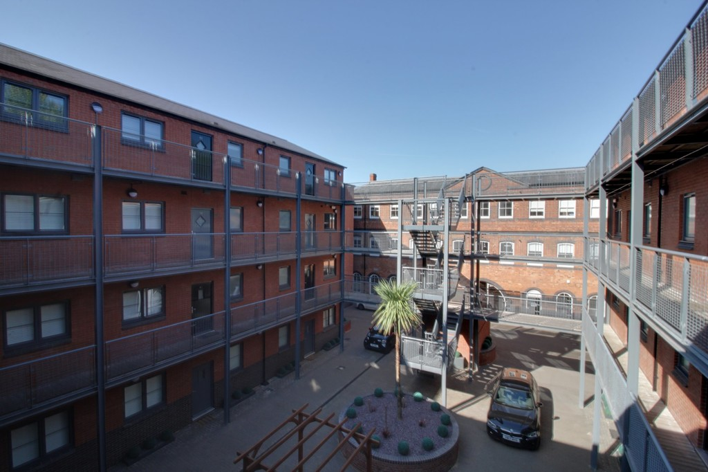 Image 1/6 of property Mint Drive, Hockley, Birmingham, B18 6EA