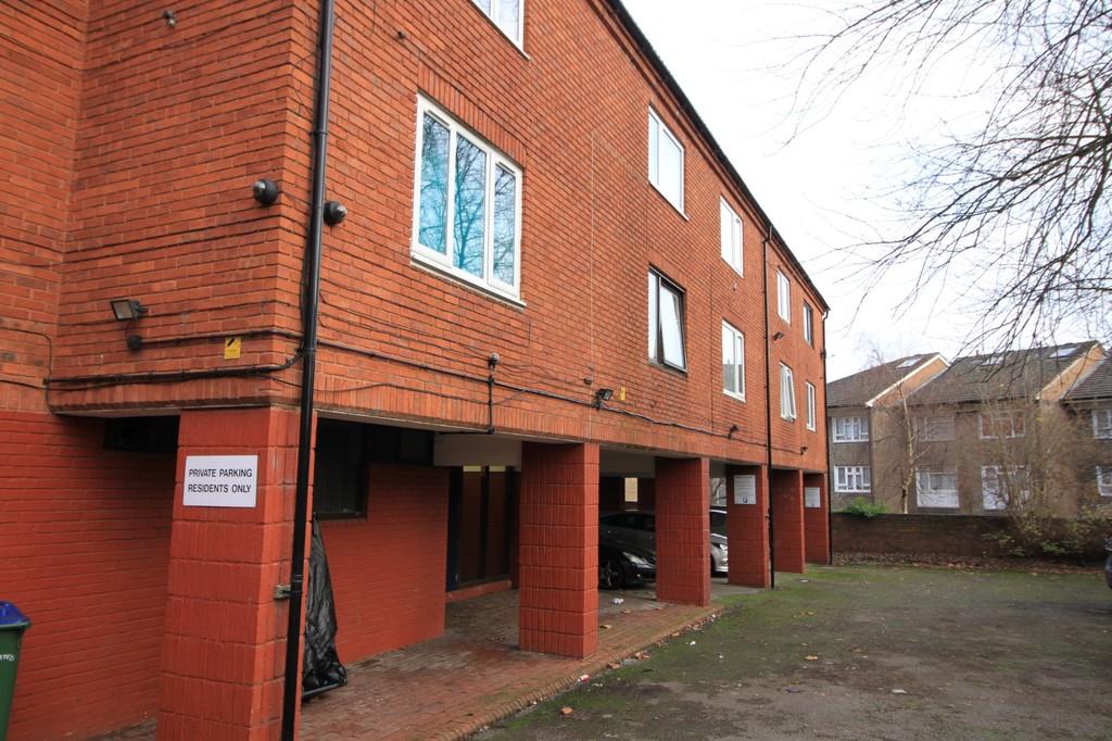 Image 3/5 of property St. Matthews Road, Smethwick, B66 3TN