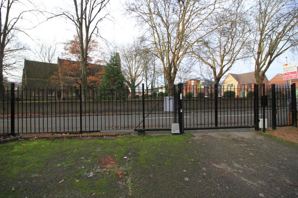 Image 5/5 of property St. Matthews Road, Smethwick, B66 3TN