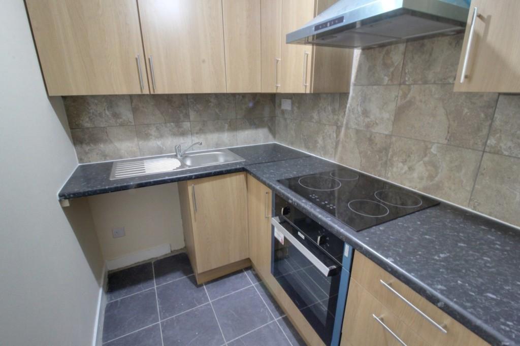Image 2/5 of property St. Matthews Road, Smethwick, B66 3TN