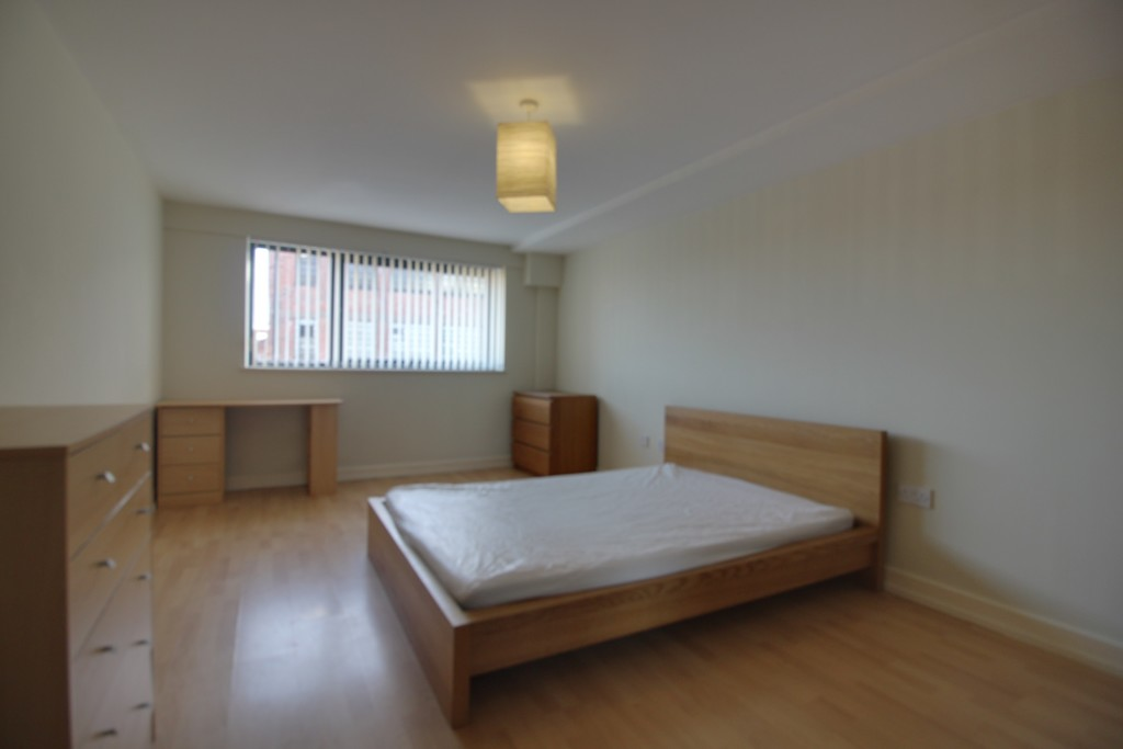 Image 5/7 of property Alcester Street, Birmingham, B12 0NX