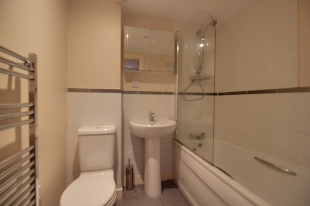 Image 7/7 of property Alcester Street, Birmingham, B12 0NX