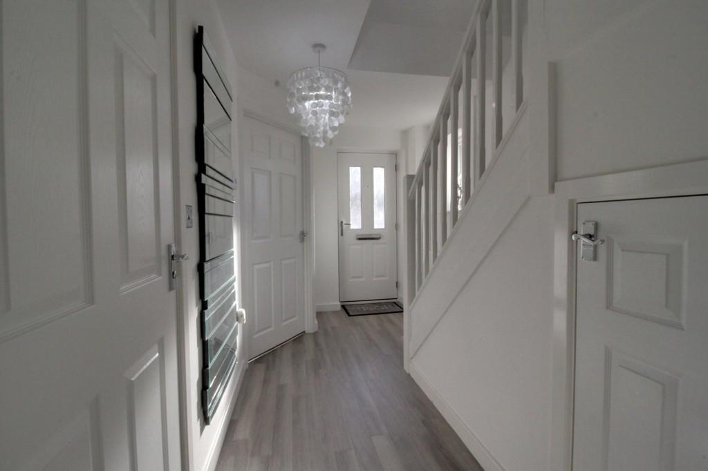 Image 12/15 of property Ansell Way, Harborne, B32 2AU