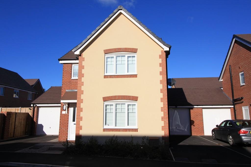 Image 1/15 of property Ansell Way, Harborne, B32 2AU