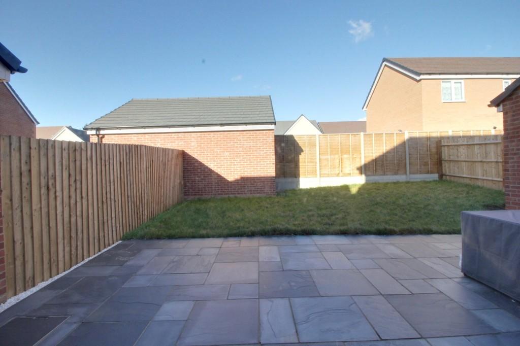 Image 11/15 of property Ansell Way, Harborne, B32 2AU