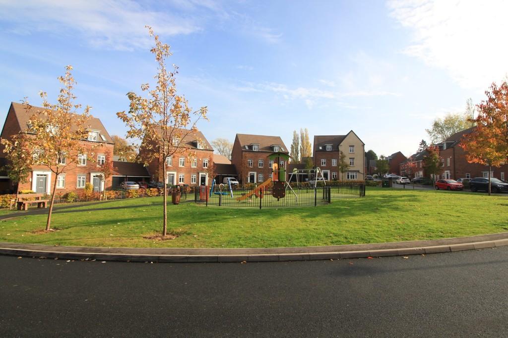 Image 7/15 of property Perrott Way, Birmingham, B17 8LW