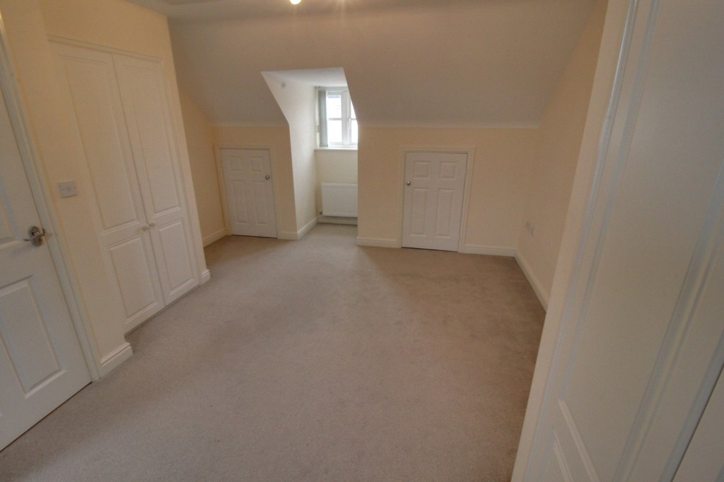 Image 7/16 of property Charlotte Road, Edgbaston, Birmingham, B15 2NH