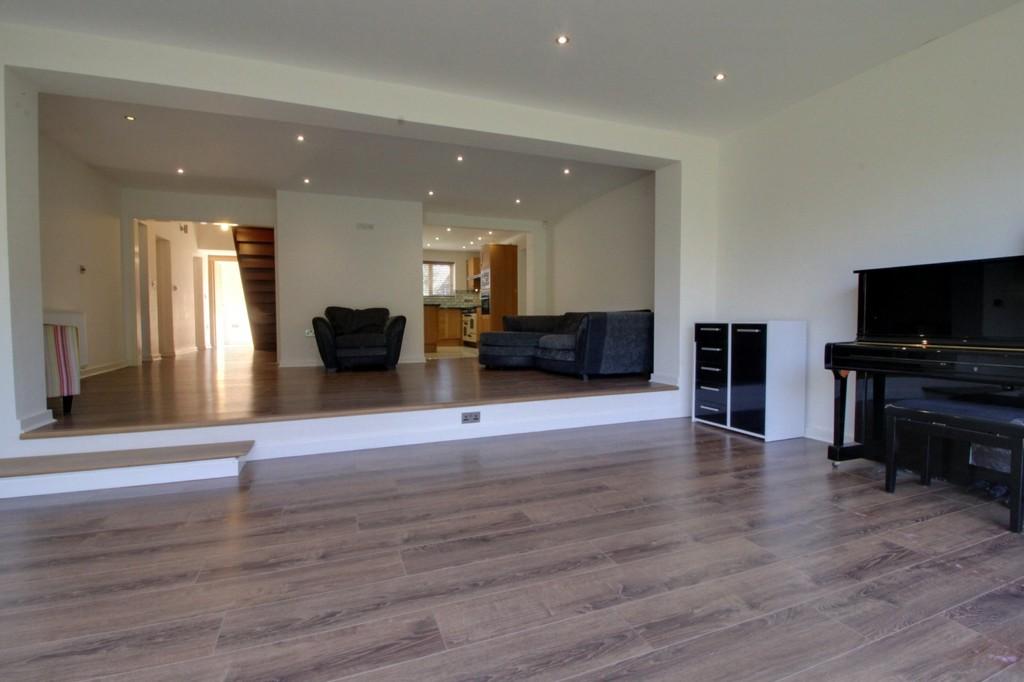 Image 9/13 of property Gillhurst Road, Harborne, B17 8PH