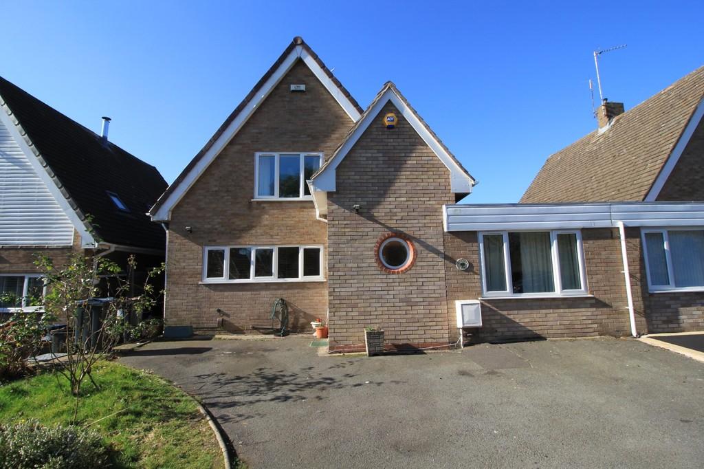 Image 1/13 of property Gillhurst Road, Harborne, B17 8PH