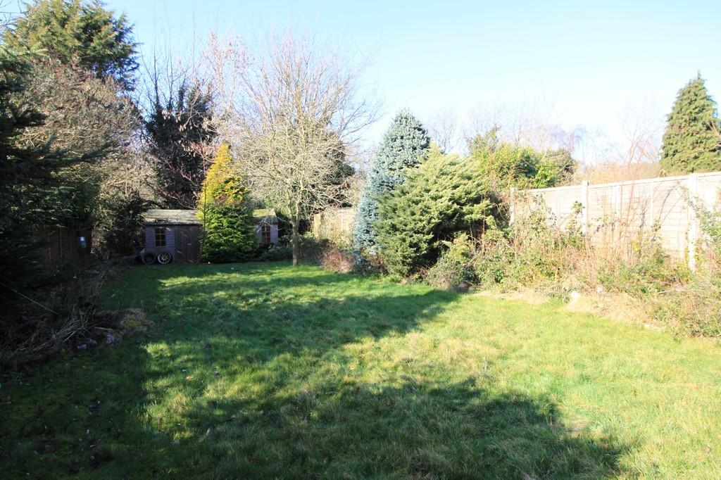 Image 13/13 of property Gillhurst Road, Harborne, B17 8PH