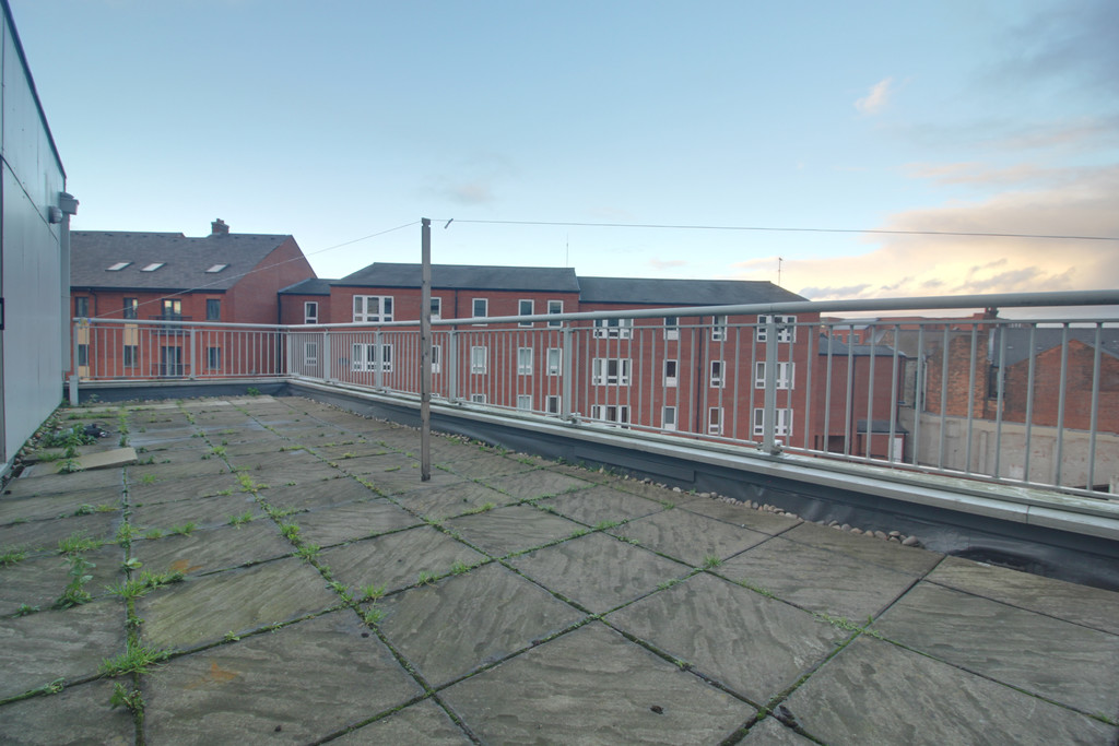 Image 3/9 of property George Street, Birmingham, B3 1QA