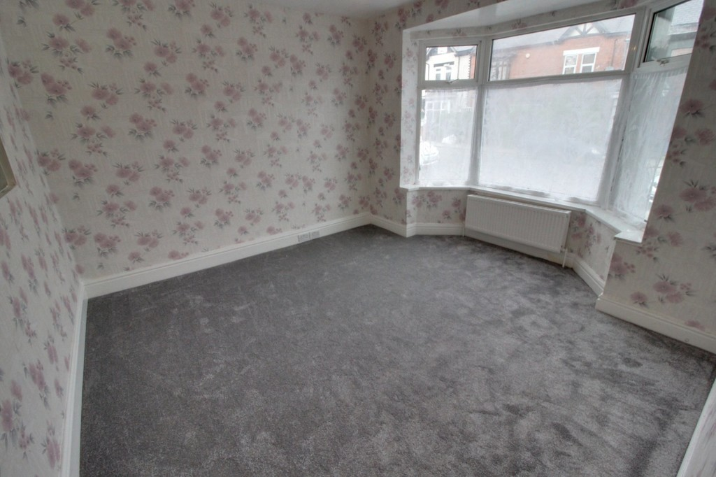 Image 4/14 of property Willow Avenue, Birmingham, B17 8HH