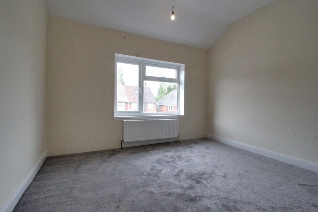 Image 7/14 of property Willow Avenue, Birmingham, B17 8HH