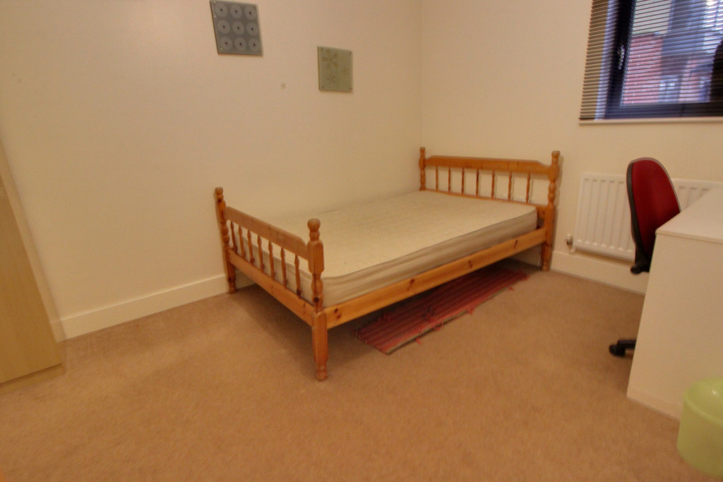 Image 5/6 of property Midford Grove, Park Central, Birmingham, B15 2DT