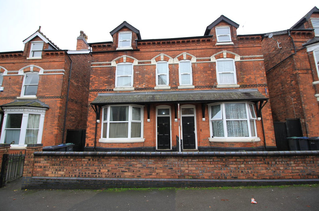 Image 4/4 of property 113 Summerfield Crescent, Birmingham, B16 0EN