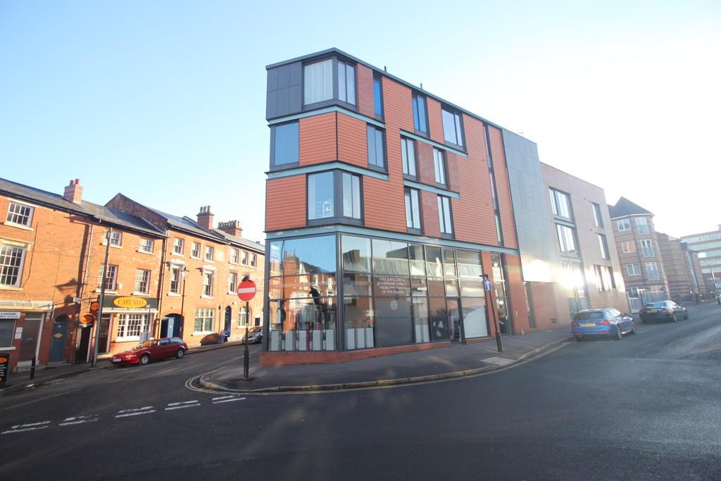 Image 6/6 of property Northampton Street, Birmingham, B18 6DX