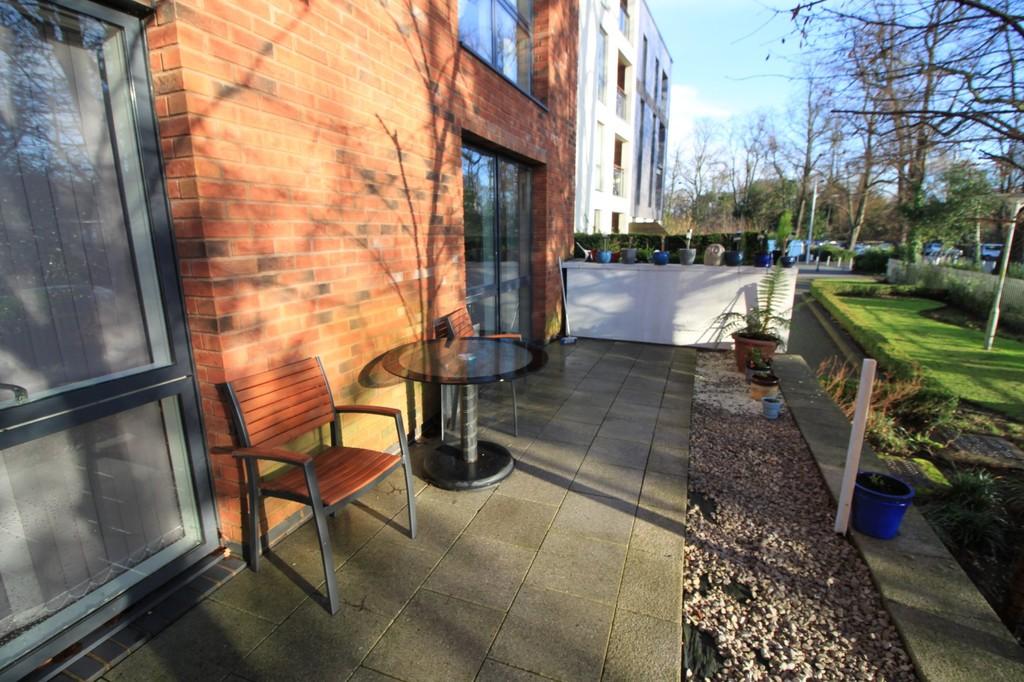 Image 5/8 of property 31 The Boulevard, Edgbaston, B5 7SE