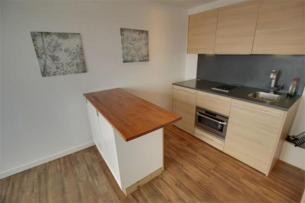 Image 4/6 of property Brindley House, 101 Newhall Street, Birmingham city centre, B3 1LJ