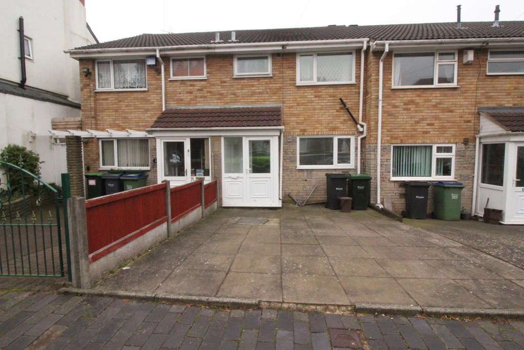 Image 2/6 of property Frederick Road, Oldbury, B68 0NT