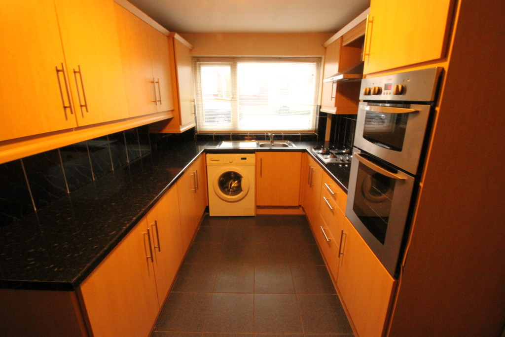 Image 1/6 of property Frederick Road, Oldbury, B68 0NT