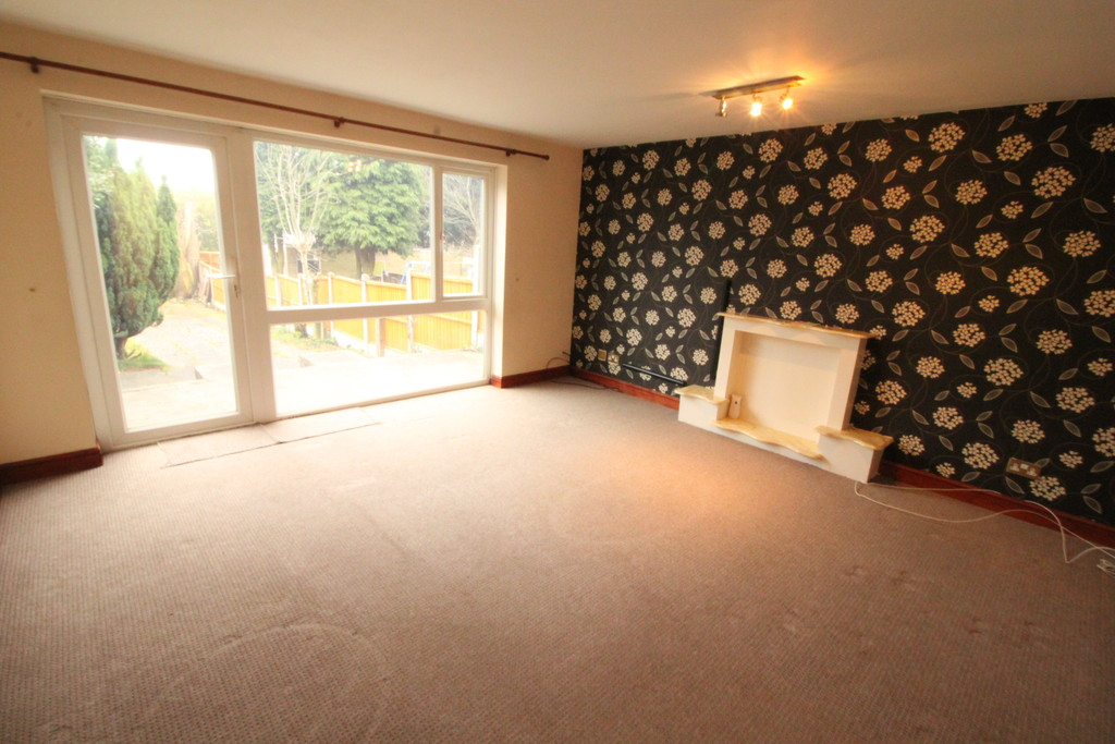 Image 3/6 of property Frederick Road, Oldbury, B68 0NT