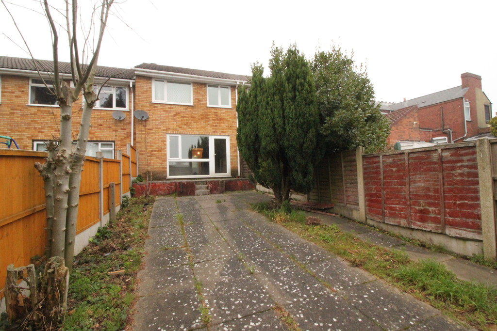 Image 4/6 of property Frederick Road, Oldbury, B68 0NT
