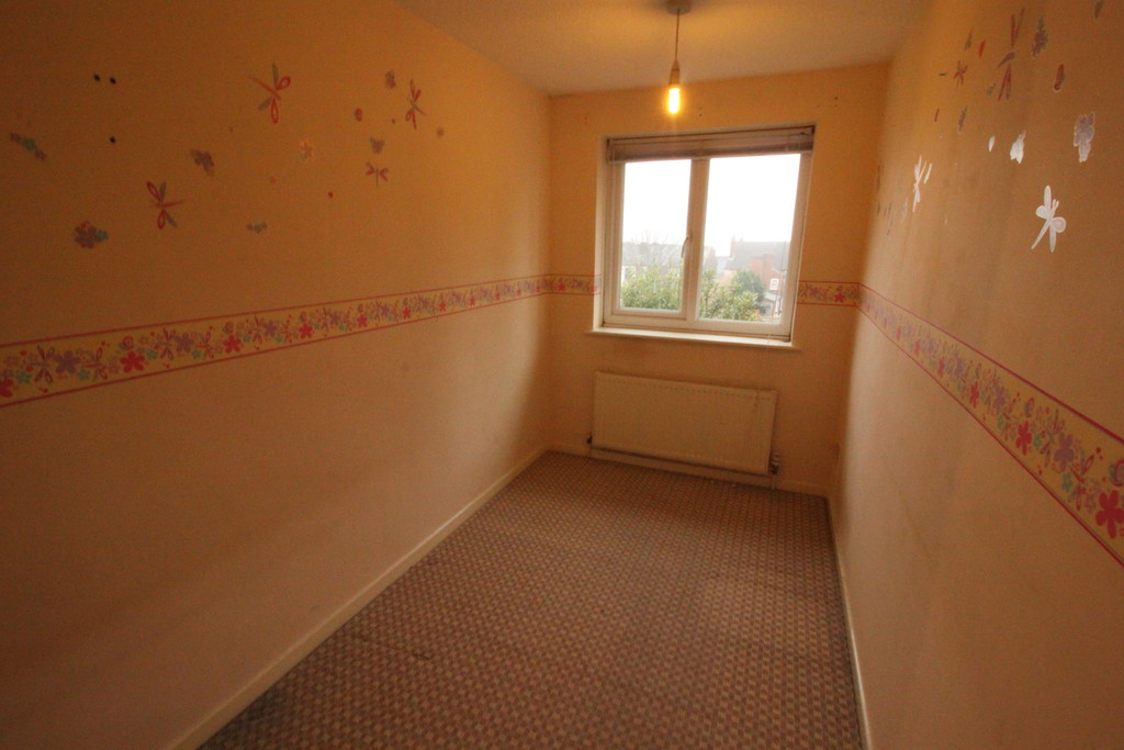 Image 6/6 of property Frederick Road, Oldbury, B68 0NT