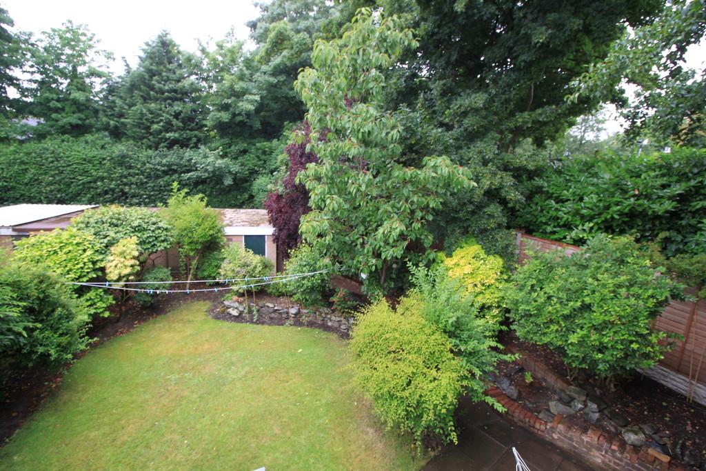 Image 13/14 of property Gilchrist Drive, Edgbaston, B15 3NG