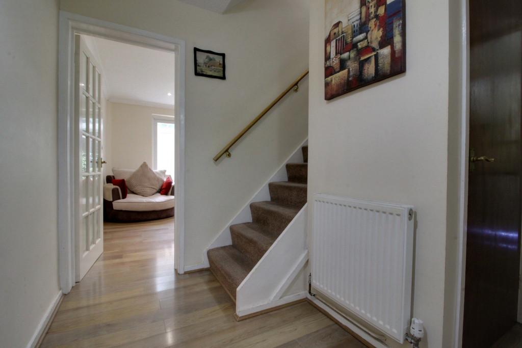 Image 9/14 of property Gilchrist Drive, Edgbaston, B15 3NG