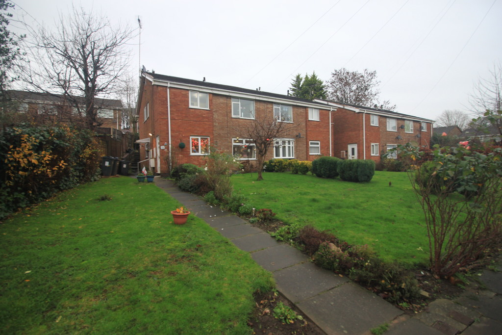Image 7/7 of property Vicarage Close, Great Barr, Birmingham, B42 2QU