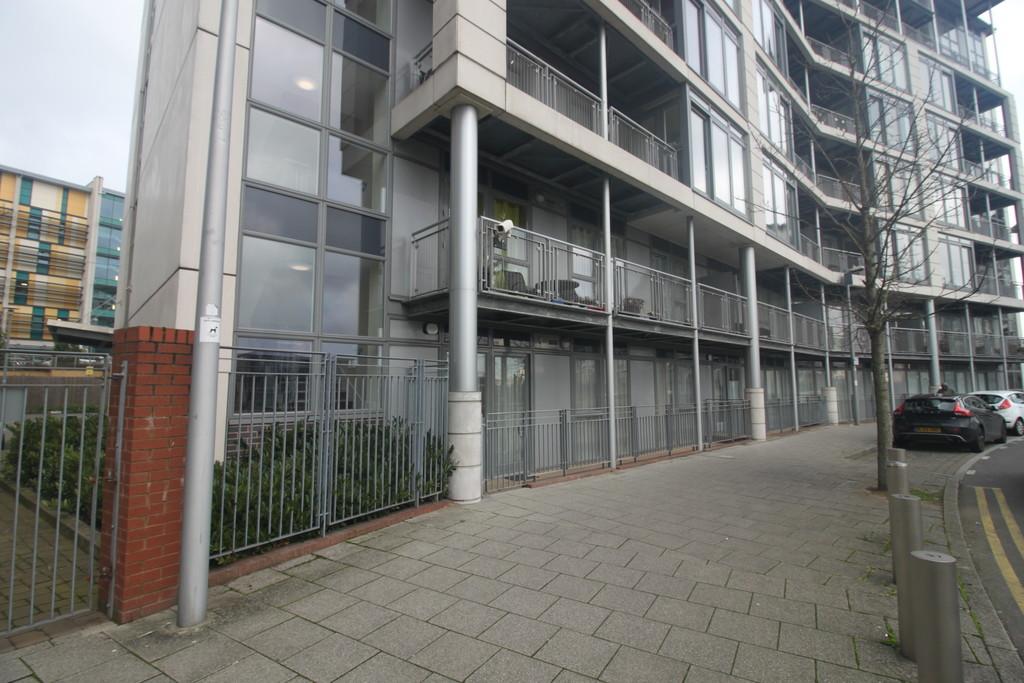 Image 7/10 of property Mason Way, Park Central, Birmingham, B15 2EY