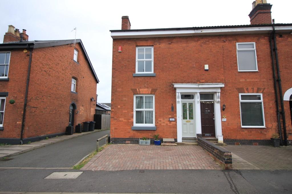 Image 1/13 of property York Street, Harborne, B17 0HG