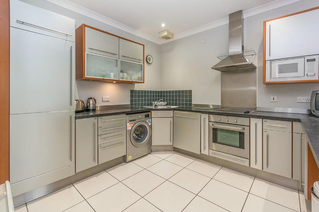 Image 5/10 of property St James Place, George Road, Edgbaston, B15 1PQ