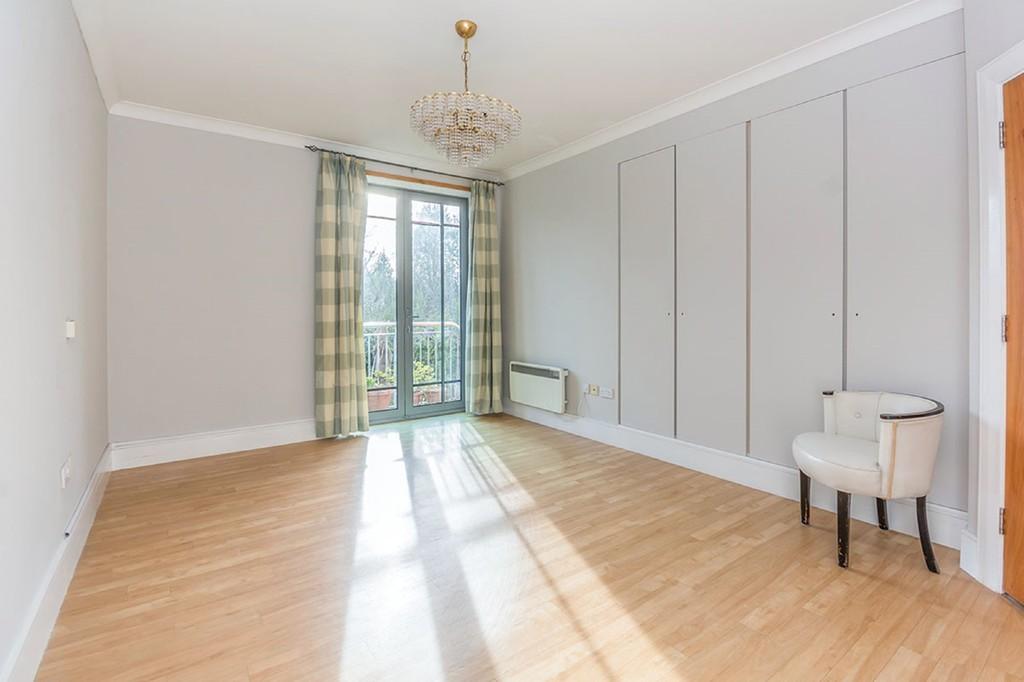 Image 7/10 of property St James Place, George Road, Edgbaston, B15 1PQ