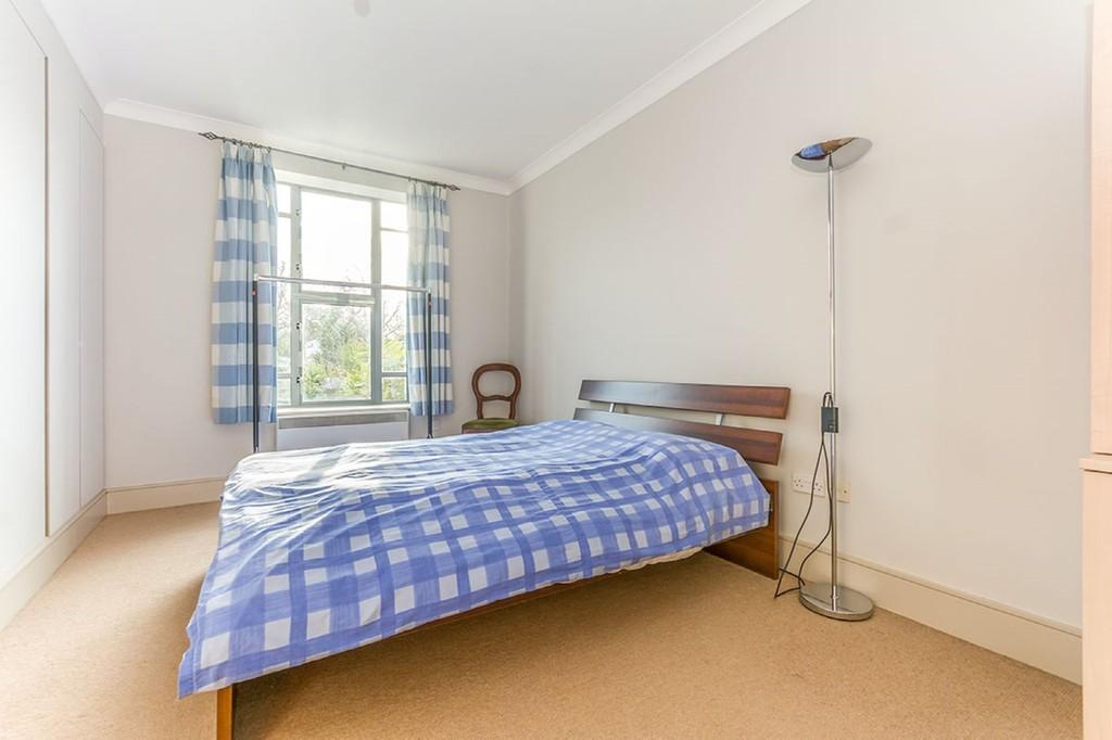 Image 8/10 of property St James Place, George Road, Edgbaston, B15 1PQ