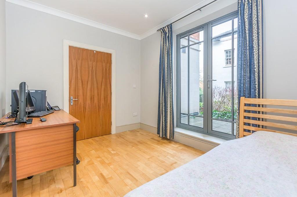 Image 9/10 of property St James Place, George Road, Edgbaston, B15 1PQ