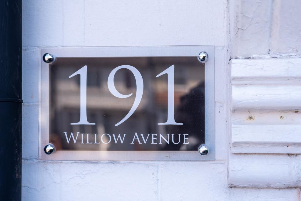 Image 13/13 of property Willow Avenue, Birmingham, B17 8HJ