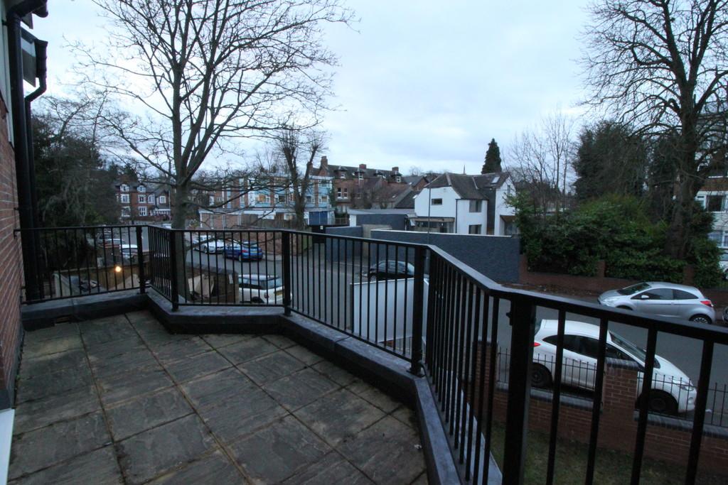 Image 6/7 of property Montague Road, Edgbaston, Birmingham, B16 9HR