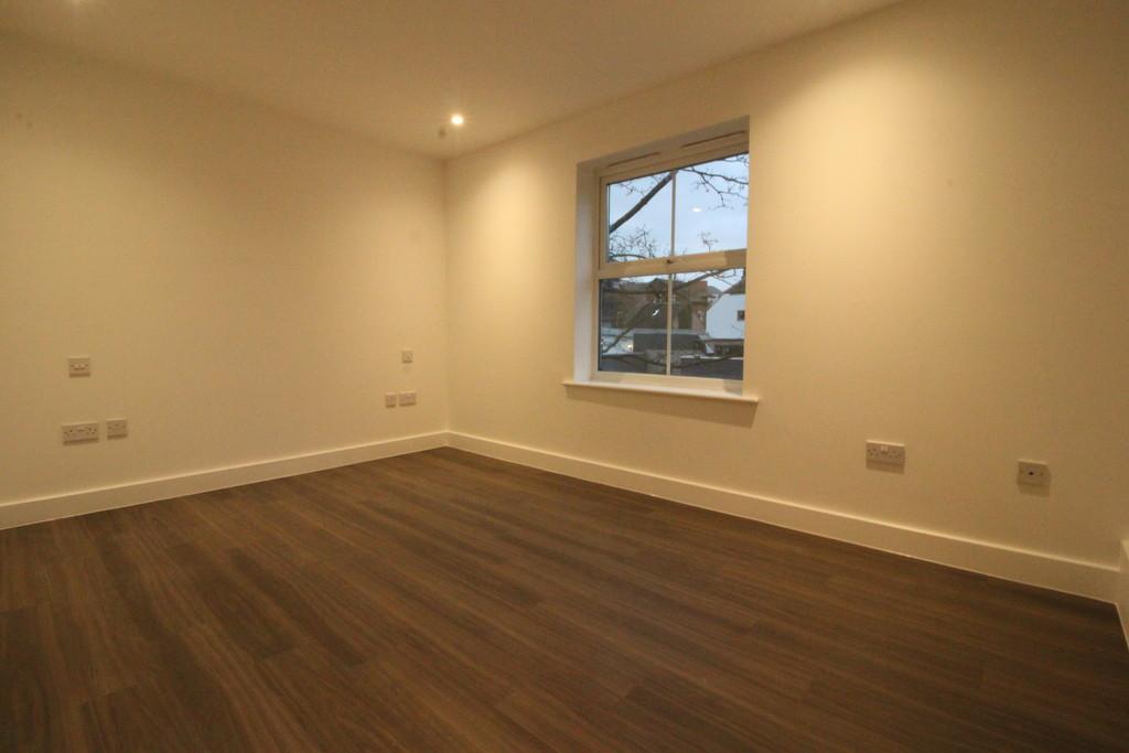 Image 4/7 of property Montague Road, Edgbaston, Birmingham, B16 9HR