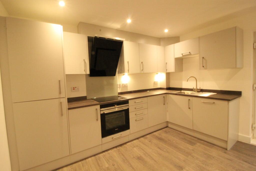 Image 2/6 of property Montague House , Montague Road , Edgbaston, B16 9HR